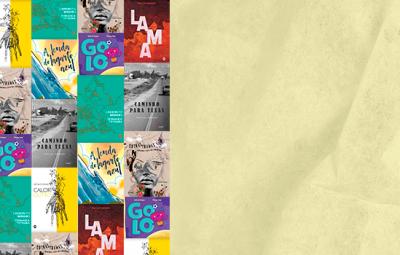 Premiados nos Editais de literatura disponibilizam seus livros gratuitamente 400x255 - Premiados nos Editais de literatura disponibilizam seus livros gratuitamente
