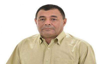 Primeira morte por covid 19 no Piauí é de um prefeito 400x255 - Folha Iconha