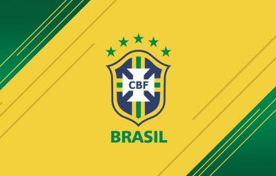 cbf 400x255 - CBF suspende todas as competições nacionais por tempo indeterminado