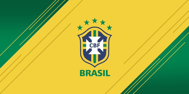 CBF suspende todas as competições nacionais por tempo indeterminado