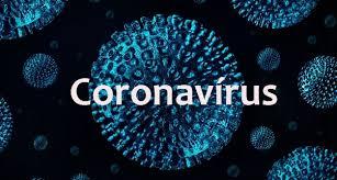 corona 1 - Novo Coronavírus: Secretaria de Saúde emite boletim informativo
