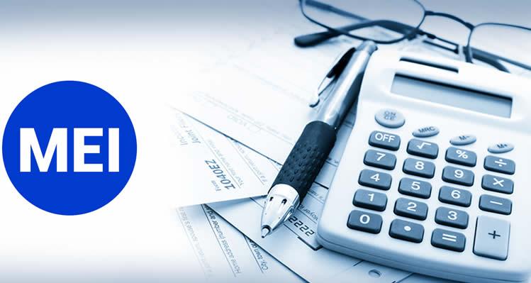 Prazo final de entrega da declaração anual do MEI é prorrogado para 30 de junho