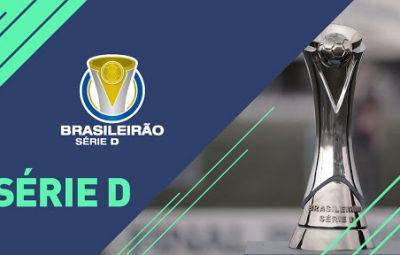 transferir 1 400x255 - Com Vitória e Real Noroeste na disputa: CBF divulga tabela e grupos do Brasileiro da série D