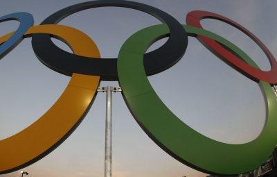 Dirigente admite que Jogos Olímpicos podem não ser realizados 400x255 - Dirigente admite que Jogos Olímpicos podem não ser realizados
