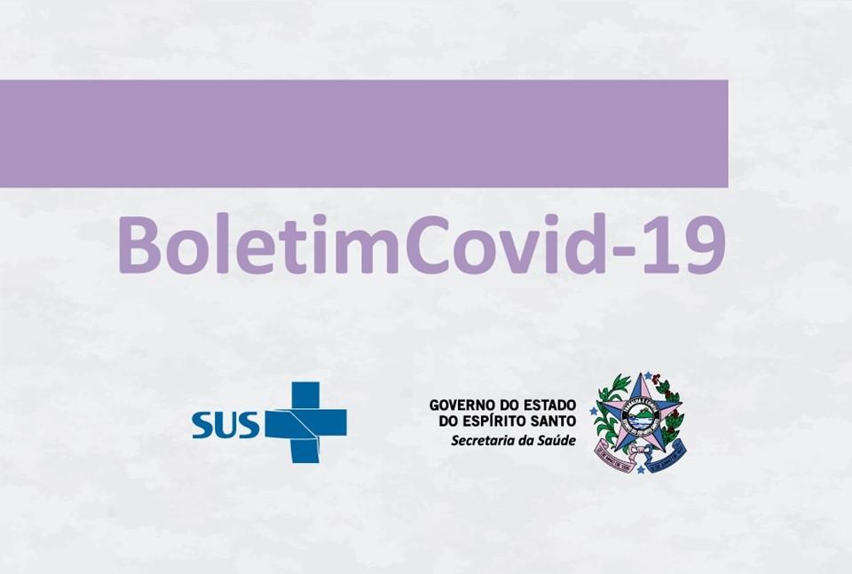 Coronavírus: Casos Suspeitos foram descartados em Iconha