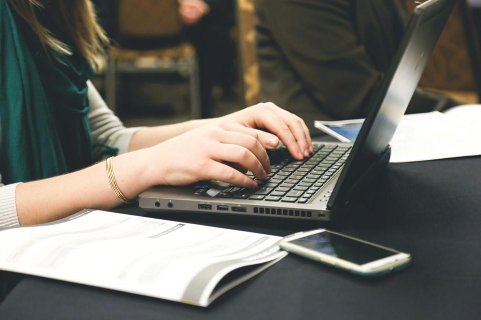 Programa de Exportação promove capacitação on-line nesta sexta-feira