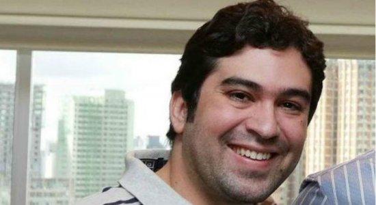 prefeito de sao lourenco 1 - Prefeitos em Pernambuco anunciaram corte no próprio salário