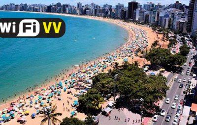transferir 1 2 400x255 - Coronavírus: Prefeitura de Vila Velha suspende Internet para evitar aglomerações