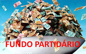 transferir 1 - Tribunal derruba decisão que bloqueou fundos eleitoral e partidário para combater pandemia