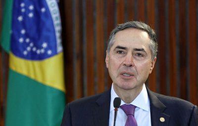 Barroso 400x255 - Folha Iconha