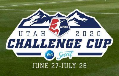 Liga de futebol dos EUA anuncia competição durante pandemia 400x255 - Liga de futebol dos EUA anuncia competição durante pandemia