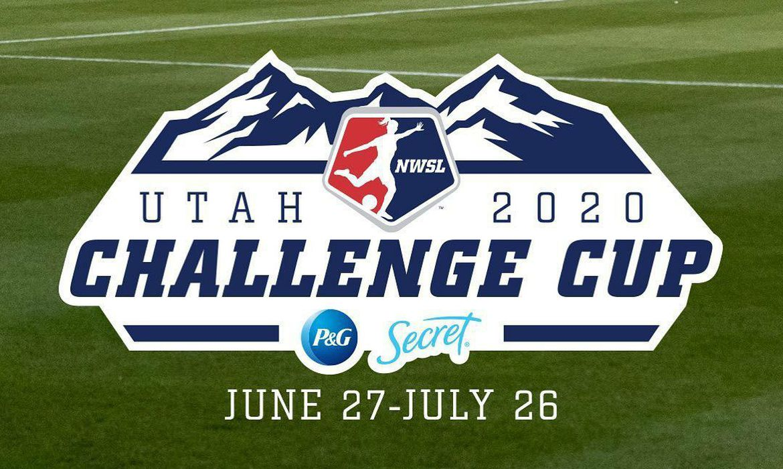 Liga de futebol dos EUA anuncia competição durante pandemia