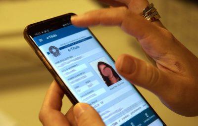 etitulo 1 400x255 - Justiça Eleitoral recebe mais de 1 milhão de demandas online