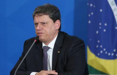 planalto saude coletiva 3003201165 400x255 - Ministro diz que pandemia não será salvação para inadimplentes