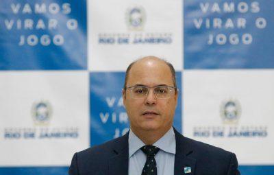 witizel usina 270120 abr 5850 400x255 - Folha Iconha