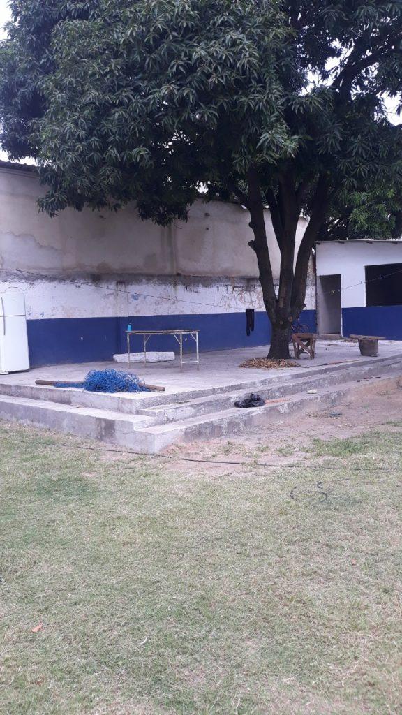 WhatsApp Image 2020 06 26 at 13.23.30 1 576x1024 - Com CT em construção e finanças controladas, VilaVelhense quer ser  forte no futebol Capixaba