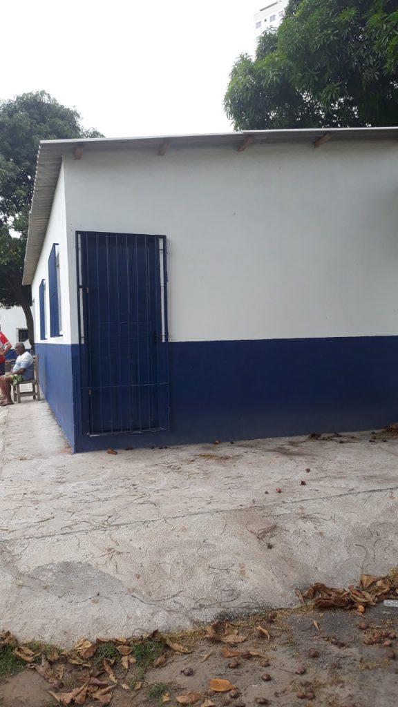 WhatsApp Image 2020 06 26 at 13.23.30 2 576x1024 - Com CT em construção e finanças controladas, VilaVelhense quer ser  forte no futebol Capixaba