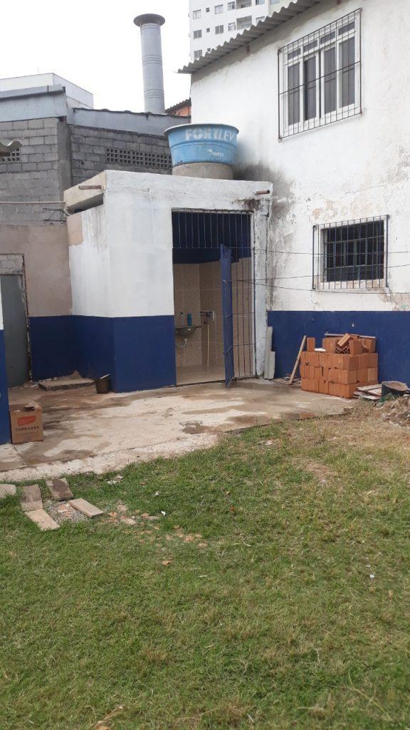 WhatsApp Image 2020 06 26 at 13.23.30 576x1024 - Com CT em construção e finanças controladas, VilaVelhense quer ser  forte no futebol Capixaba