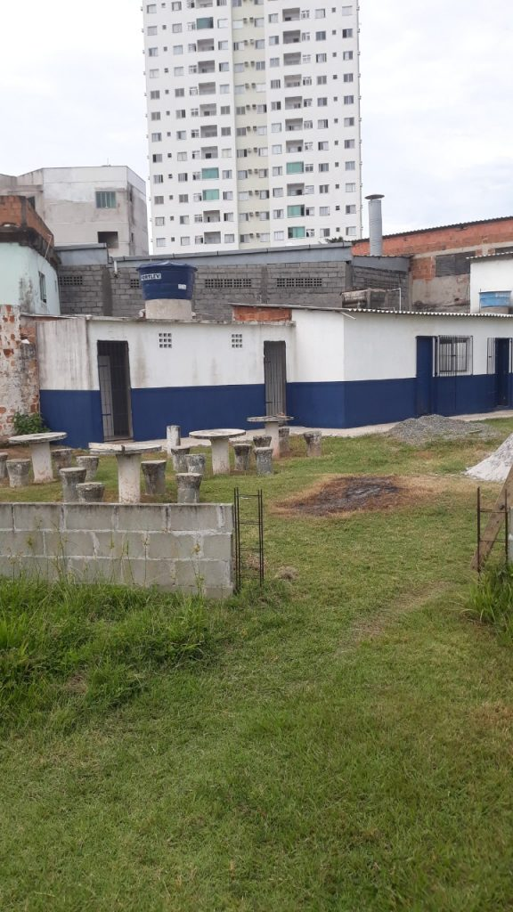 WhatsApp Image 2020 06 26 at 13.30.38 576x1024 - Com CT em construção e finanças controladas, VilaVelhense quer ser  forte no futebol Capixaba