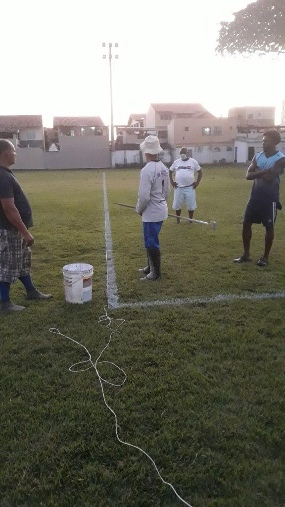 WhatsApp Image 2020 06 26 at 13.33.13 1 576x1024 - Com CT em construção e finanças controladas, VilaVelhense quer ser  forte no futebol Capixaba