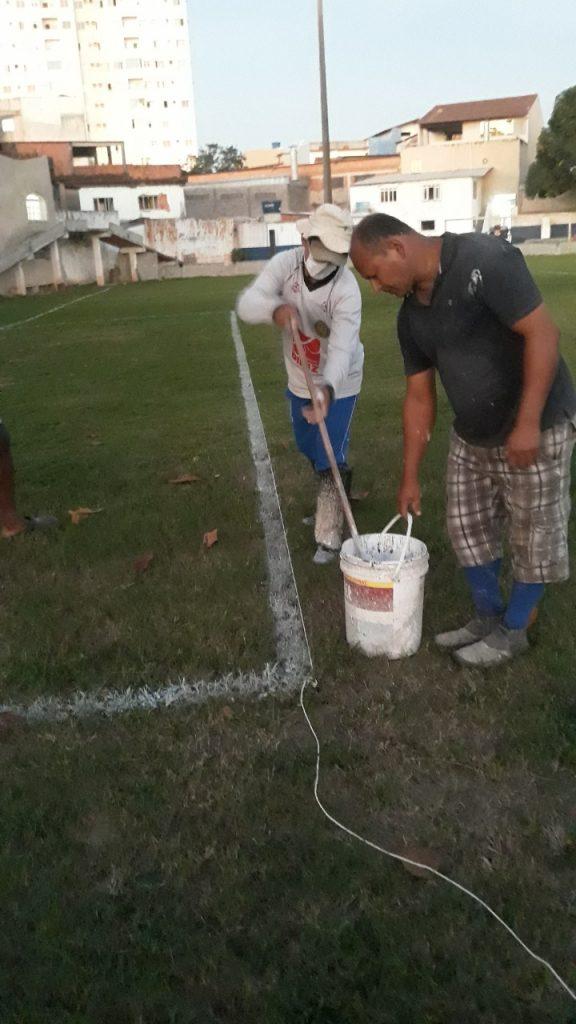 WhatsApp Image 2020 06 26 at 13.33.13 3 576x1024 - Com CT em construção e finanças controladas, VilaVelhense quer ser  forte no futebol Capixaba