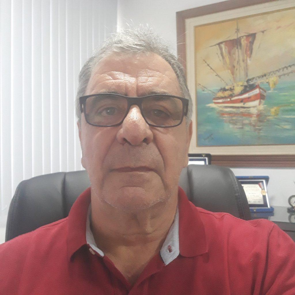 WhatsApp Image 2020 06 29 at 09.33.32 1024x1024 - Com CT em construção e finanças controladas, VilaVelhense quer ser  forte no futebol Capixaba