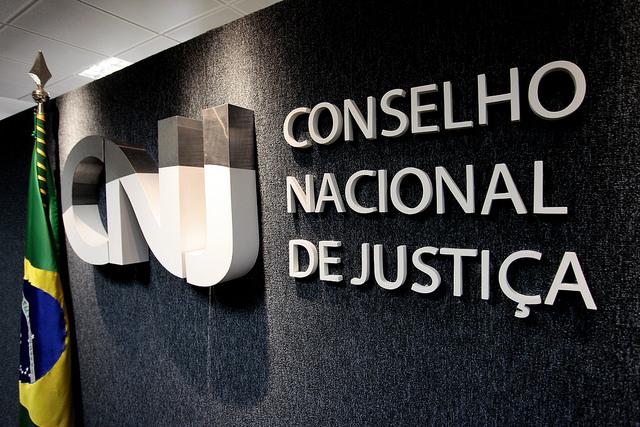 CNJ suspende integração da comarca de Iconha e de outros municípios Capixabas