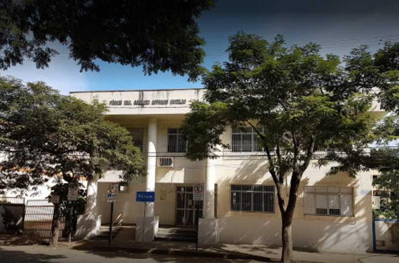 comarca de iconha - CNJ suspende integração da comarca de Iconha e de outros municípios Capixabas