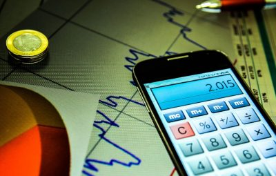 economia ilustracao 5 400x255 - Mercado financeiro prevê queda do PIB de 6,54% este ano