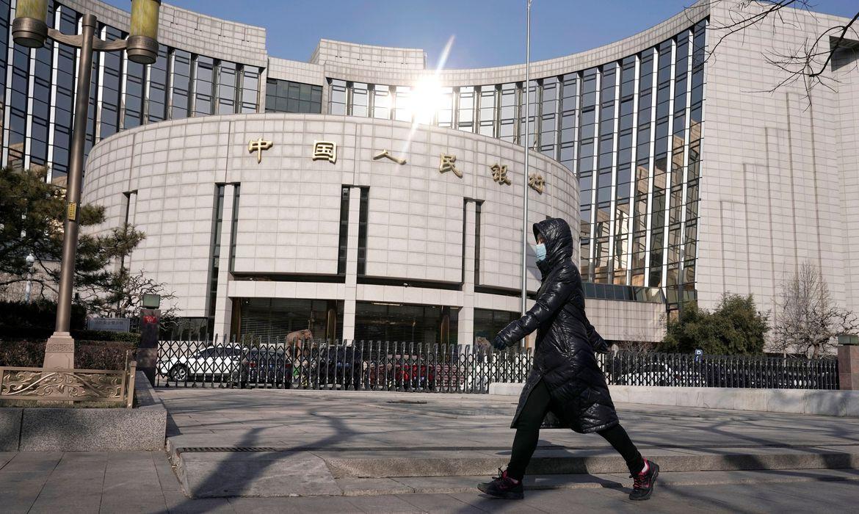 Pequim reativa restrições devido a ressurgimento do novo coronavírus