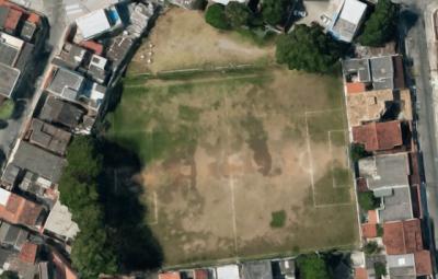 unidos 400x255 - Com CT em construção e finanças controladas, VilaVelhense quer ser  forte no futebol Capixaba