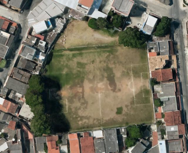 Com CT em construção e finanças controladas, VilaVelhense quer ser  forte no futebol Capixaba