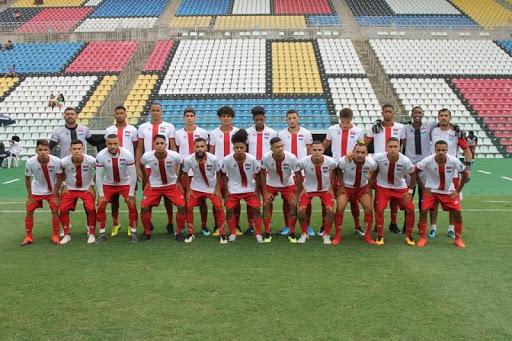 unnamed - Com CT em construção e finanças controladas, VilaVelhense quer ser  forte no futebol Capixaba