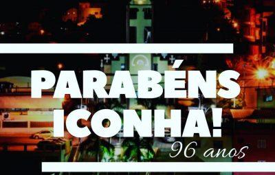 106541095 3147770928636648 786329743778448598 o 400x255 - Parabéns Iconha!! Feliz Aniversário