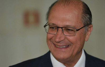 Alckmin1200 400x255 - MP denuncia Alckmin por falsidade ideológica, corrupção e lavagem de dinheiro