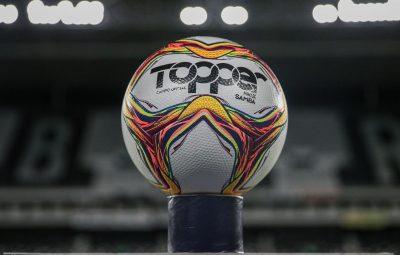 bola 400x255 - Com Nenê, Fluminense busca manter liderança do Grupo B do Carioca