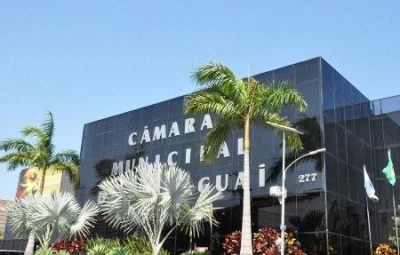 camara de vereadores de itaguai 1594380289128 v2 450x337 400x255 - Prefeito e vice de Itaguaí são cassados pela Câmara de Vereadores