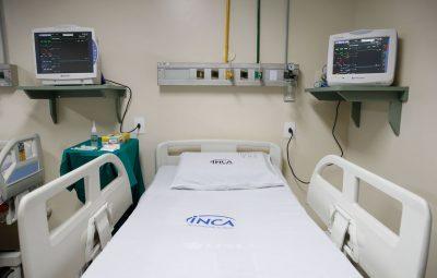 cirurgia 400x255 - Médicos alertam para queda de cirurgias urológicas devido à pandemia