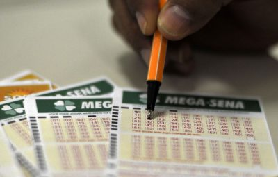megasenadsc 5258 400x255 - Mega-Sena acumula e vai a R$ 40 milhões