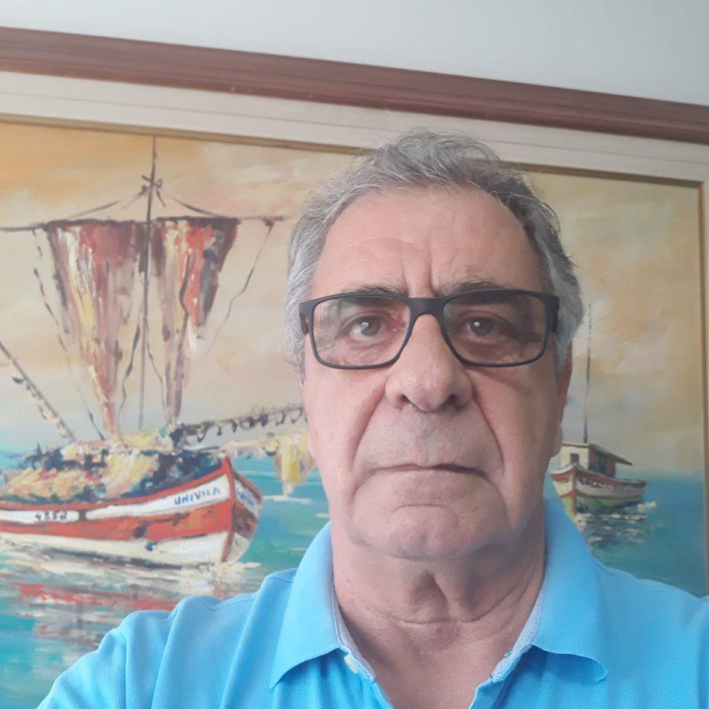 Miguel Tres 1024x1024 - Governo do Espírito Santo confirma a volta do futebol profissional no Estado