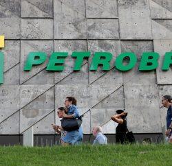 Petrobras 250x242 - Lucro da Petrobras é maior da história entre empresas de capital aberto no país