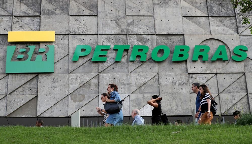 Lava Jato: MPF denuncia Maersk por corrupção em contrato com a Petrobras
