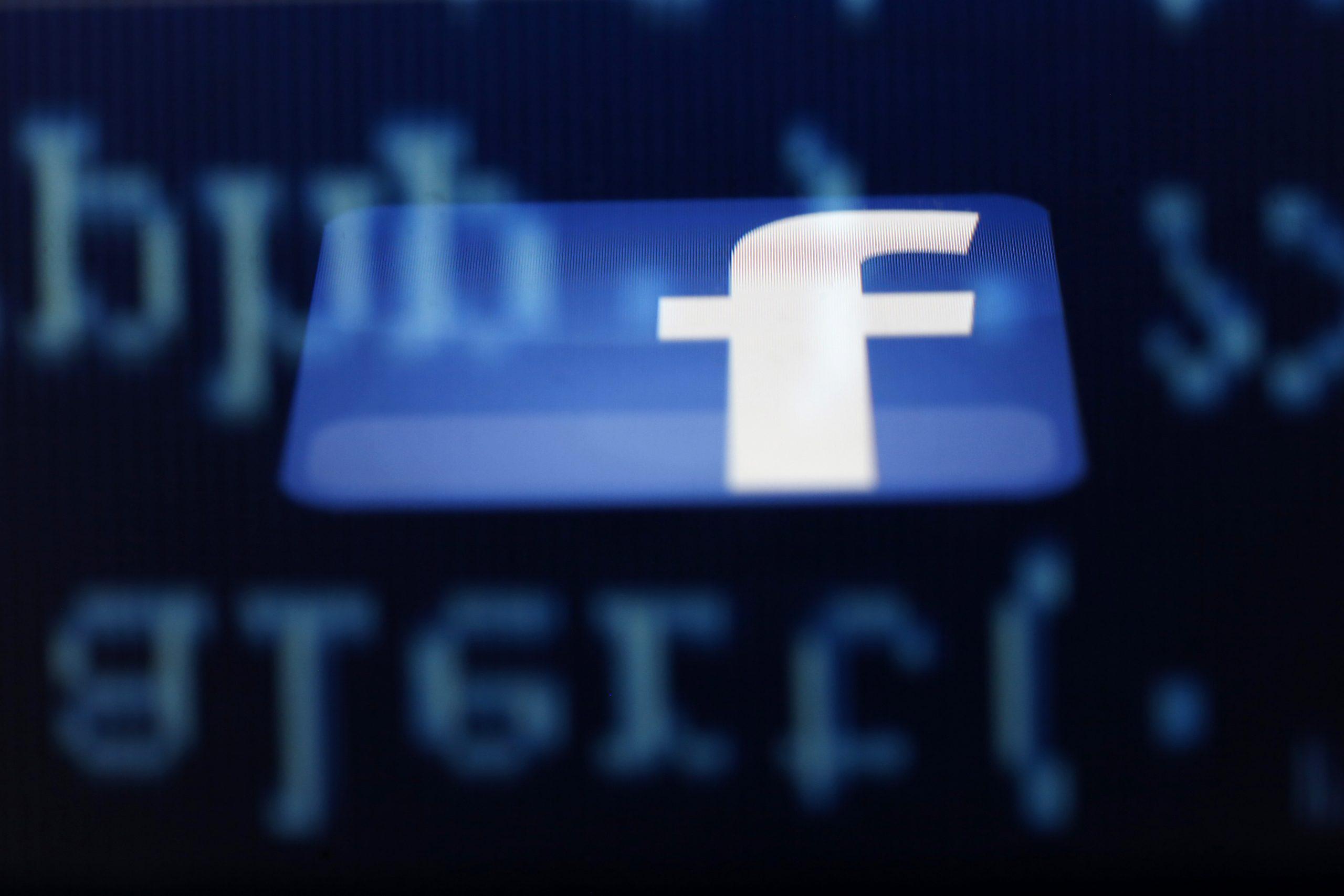 """Facebook acredita que a realidade aumentada pode dar """"superpoderes"""" às pessoas"""