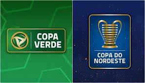 transferir 1 - Dirigente da Liga do Nordeste apóia fusão com a Copa Verde
