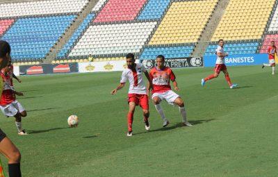 vila 400x255 - Governo do Espírito Santo confirma a volta do futebol profissional no Estado