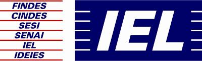 IEL 400x121 - IEL- ES está com 43 de vagas de estágio abertas