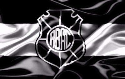 RIO BRANCO 400x255 - Rio Branco-ES firma parceria com empresa de entretenimento para o futebol