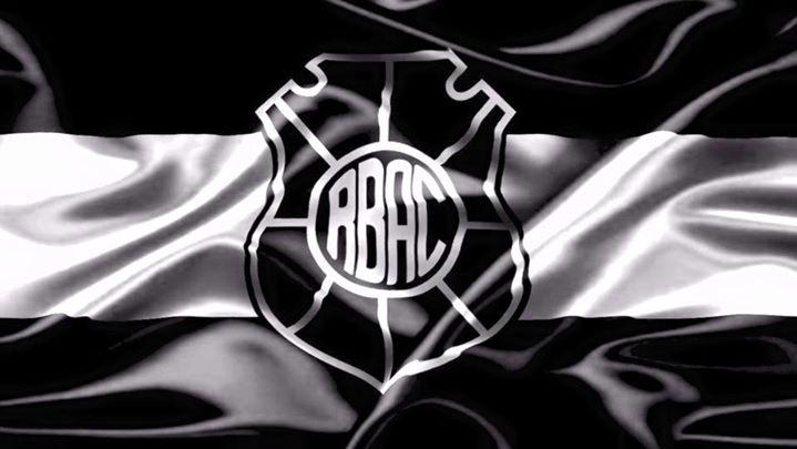 Rio Branco-ES firma parceria com empresa de entretenimento para o futebol