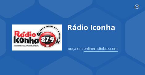 Rádio é ouvido por 78% da população nas 13 principais regiões metropolitanas e marcas mais valiosas do Brasil são anunciantes