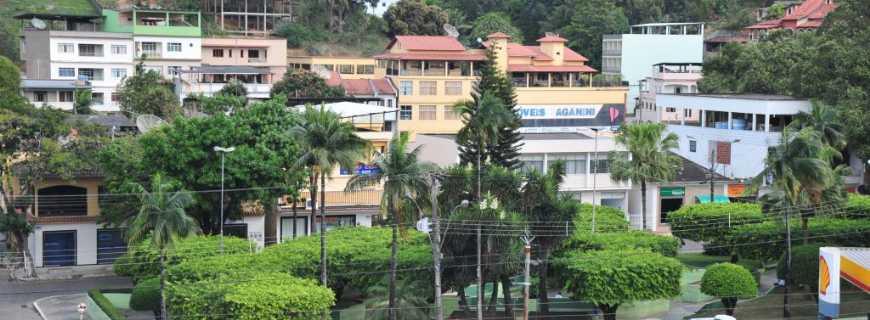 Os desafios para o futuro prefeito de Iconha